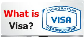 visa_0