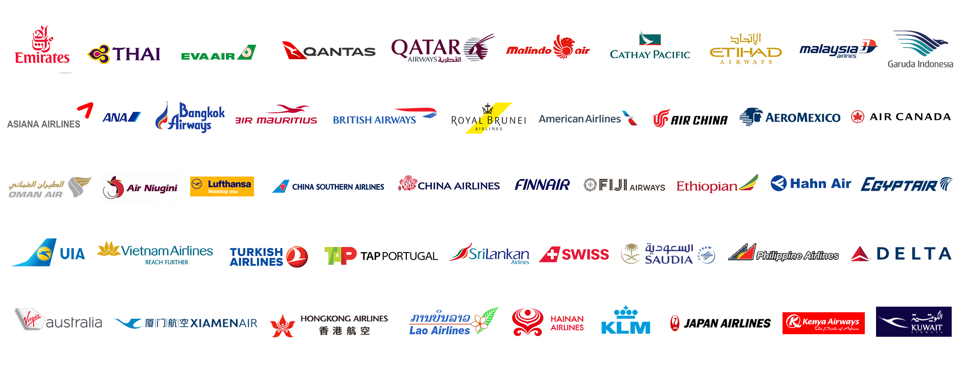 logo-Airlines